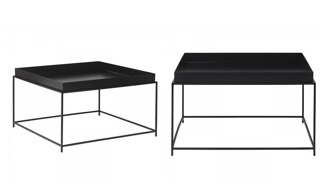 icons corner Bout de canapé Tables basses Tables & divers  |
