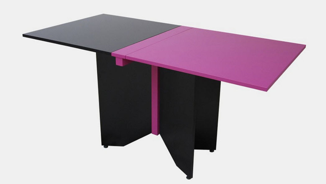 Bonodesign Table pliante Tables de repas Tables & divers  |