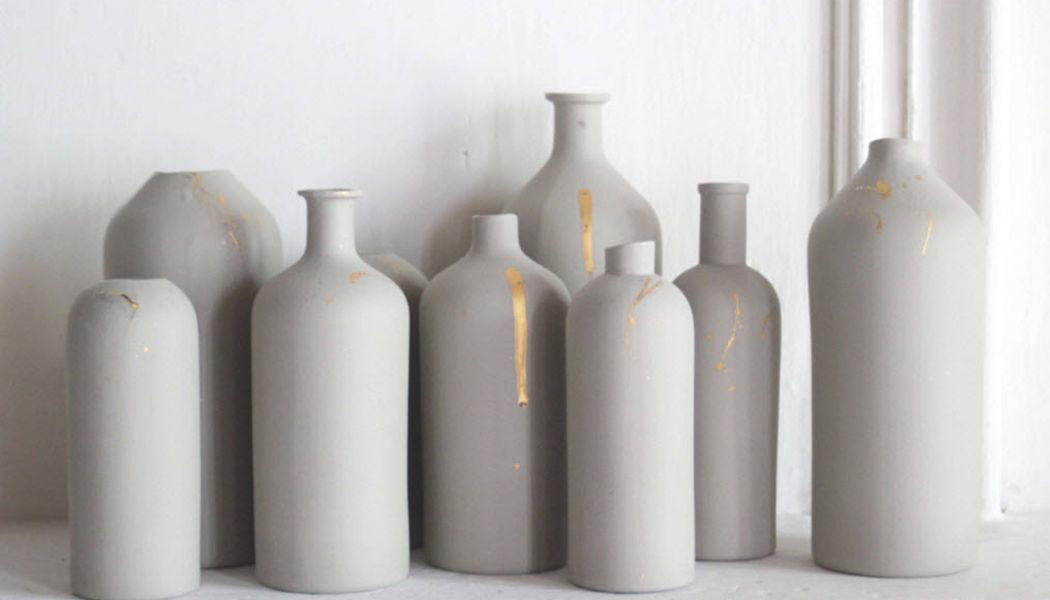 EPURE Soliflore Vases Fleurs et Senteurs   