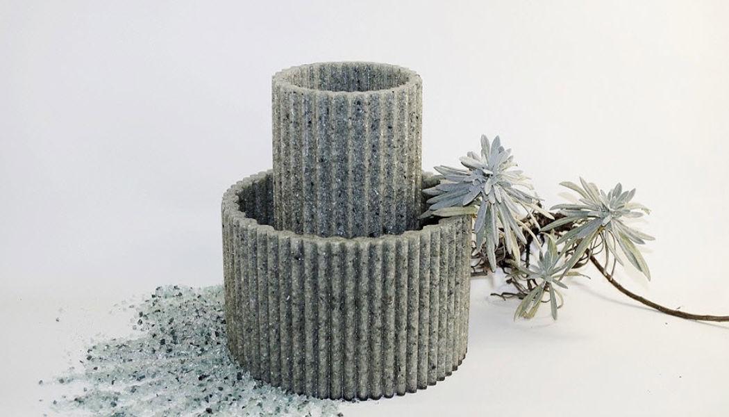 BOUTURES Vase à fleurs Vases Fleurs et Senteurs  |