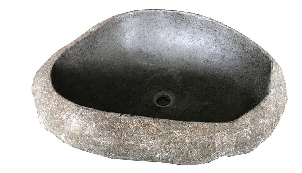 RUDY ART Vasque à poser Vasques et lavabos Bain Sanitaires  |