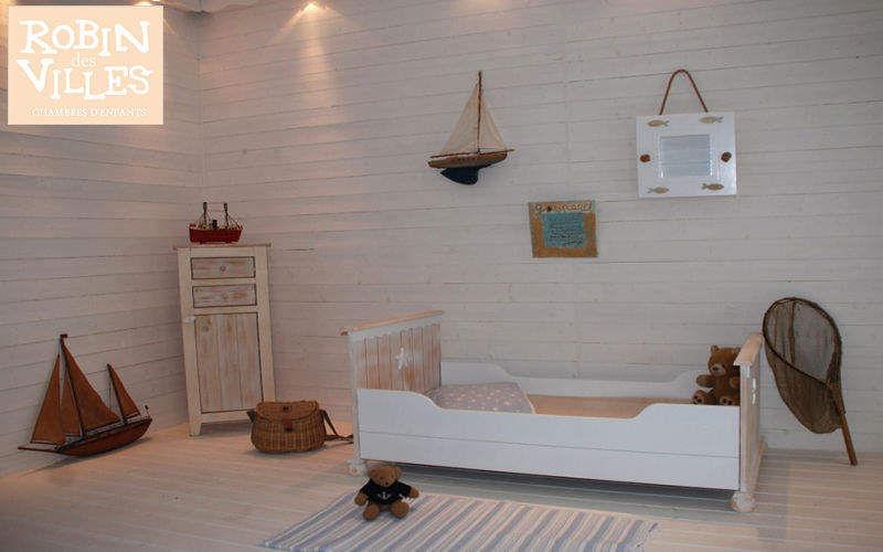 chambre dco bord de mer lit enfant chambres decofinder - Chambre Garcon Bord De Mer