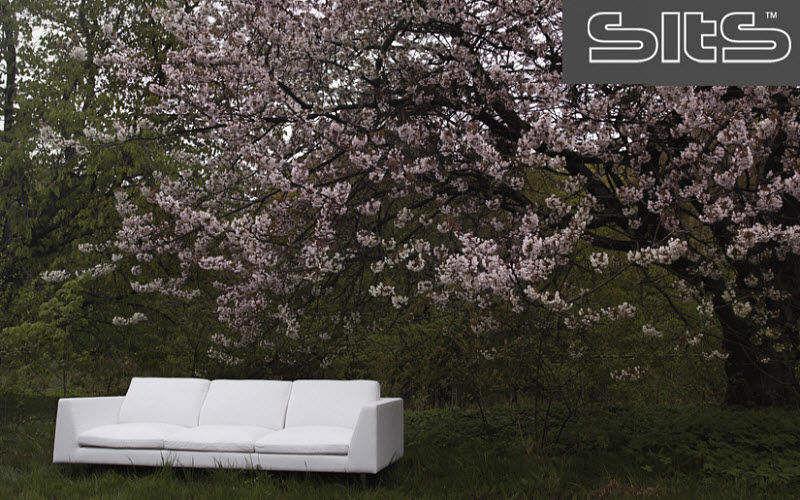 SITS Jardin-Piscine |