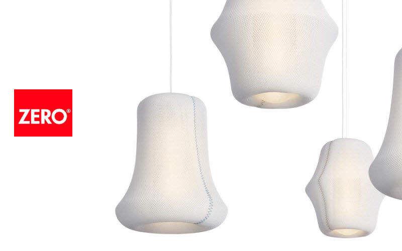 Zero Suspension Lustres & Suspensions Luminaires Intérieur Bureau |