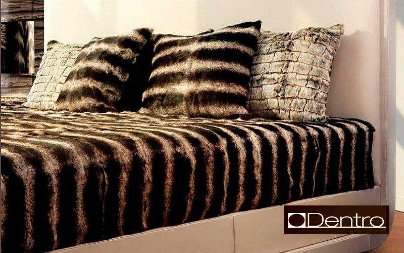 Dentro Home Couvre-lit Couvre-lits Linge de Maison  |