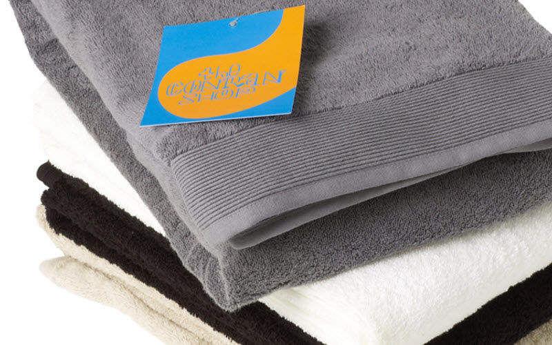 The Conran Shop France Serviette de toilette Linge de toilette Linge de Maison  |