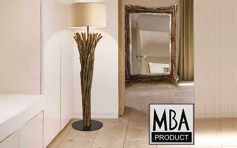 MBA Product     |