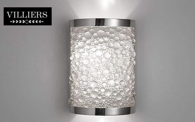 Villiers Applique Appliques d'intérieur Luminaires Intérieur  |