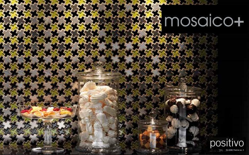 MOSAICO+ Carrelage mosaïque mural Carrelages Muraux Murs & Plafonds  |