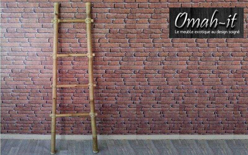 Omah It    Salle de bains | Ailleurs