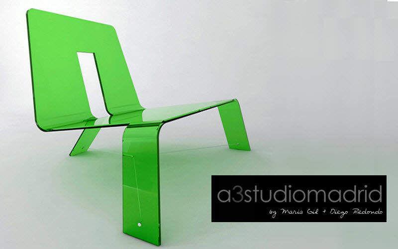 | Design