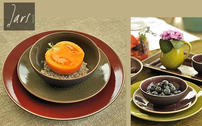 Jars Service de table Services de table Vaisselle  |