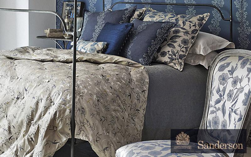 Sanderson Parure de lit Parures de lit Linge de Maison  |