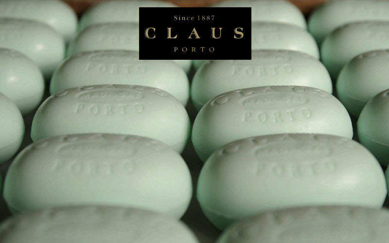 Claus Porto     |