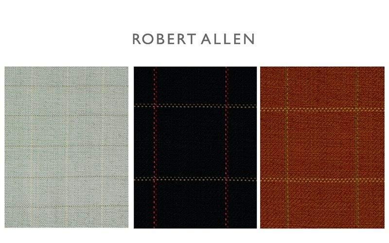 Robert Allen Tissu d'ameublement Tissus d'ameublement Tissus Rideaux Passementerie  |