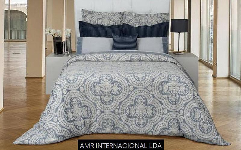 AMR Parure de lit Parures de lit Linge de Maison  |