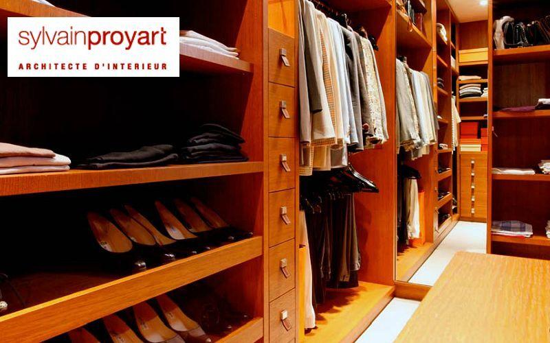 Sylvain Proyart     |