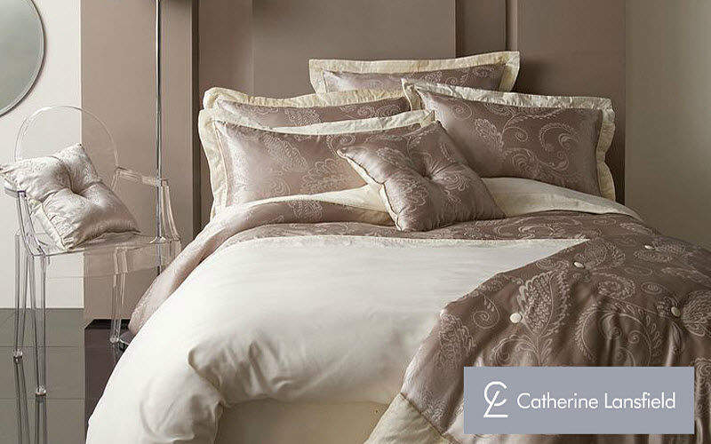 CATHERINE LANSFIELD Parure de lit Parures de lit Linge de Maison  | Classique