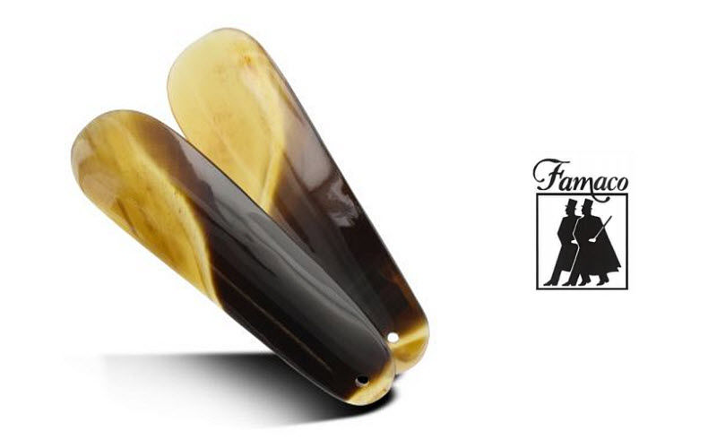 FAMACO PARIS Chausse-pieds Dressing accessoires Rangement Dressing  |