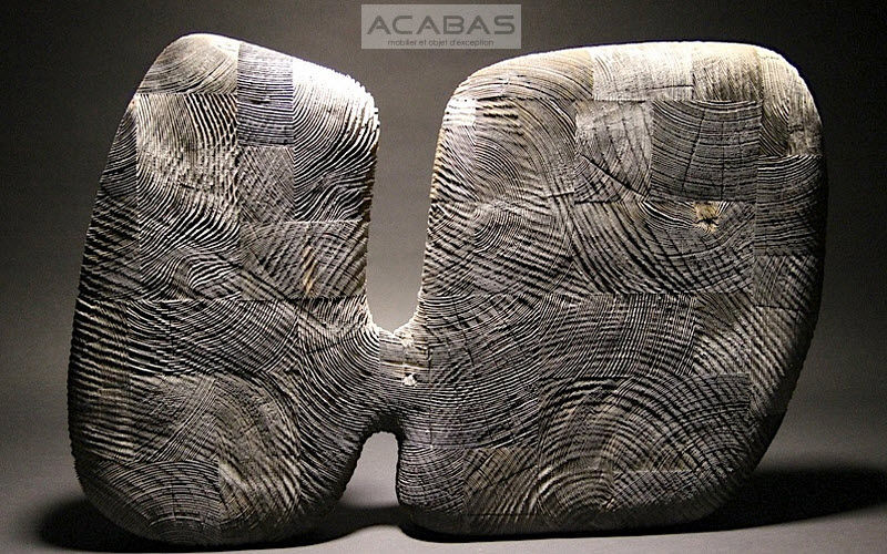 ACABAS Sculpture Sculptures Art  |