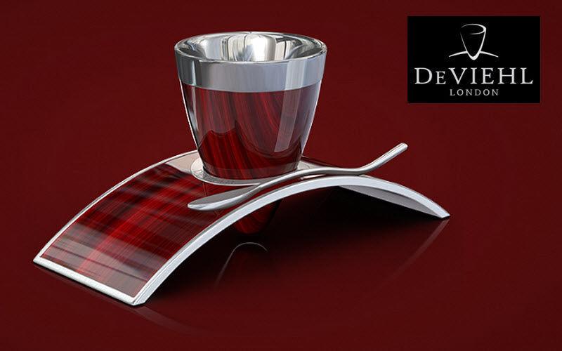 DEVIEHL Tasse à café Tasses Vaisselle   