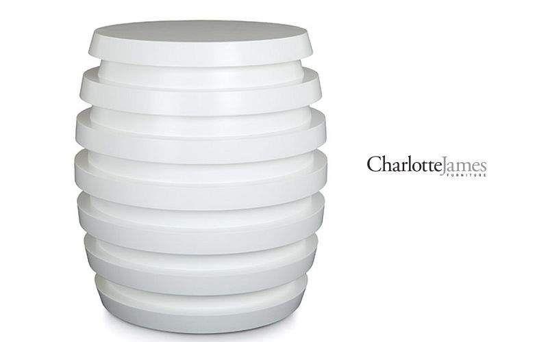 CHARLOTTE JAMES     |