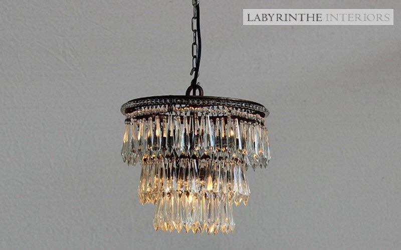 Artixe Lustre Lustres & Suspensions Luminaires Intérieur  |