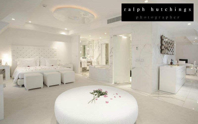 RALPH HUTCHINGS     |