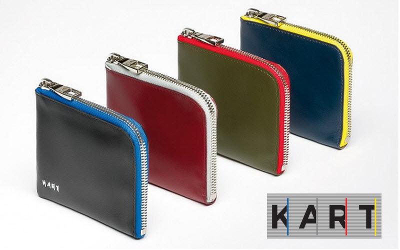 KART Porte-monnaie sacs et accessoires En marge de la Déco  |