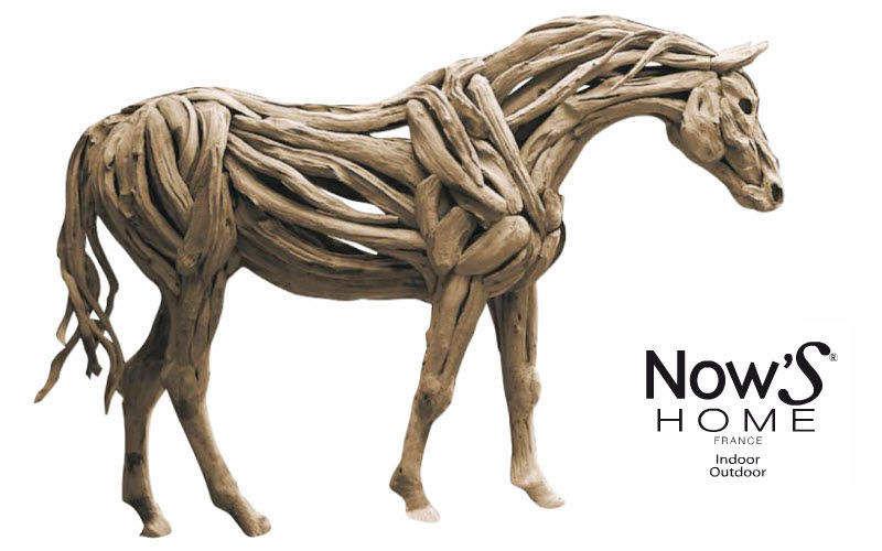 Now's Home Sculpture animalière Sculptures Statuaires Art  |