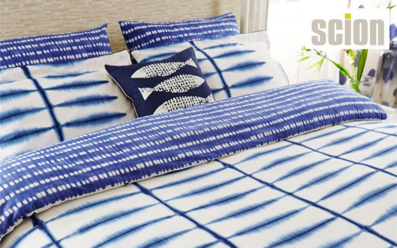 Scion Parure de lit Parures de lit Linge de Maison  |