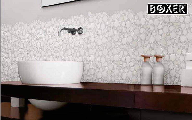 BOXER Carrelage salle de bains Carrelages Muraux Murs & Plafonds   