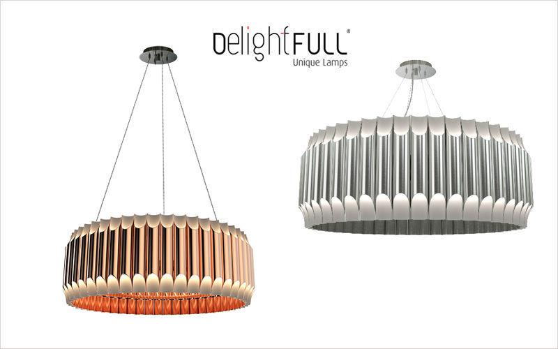 DELIGHTFULL Suspension Lustres & Suspensions Luminaires Intérieur   