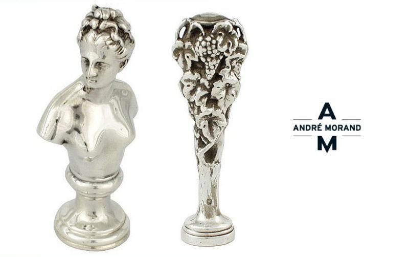 Andre Morand Cachet (sceau) Fournitures de bureau Papeterie Accessoires de bureau  |