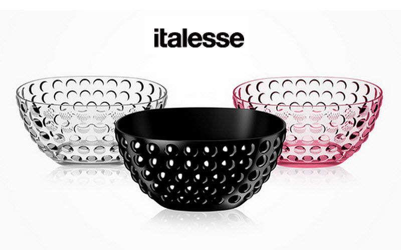 Italesse Wine Accessories Vasque à champagne Rafraichir Accessoires de table  |