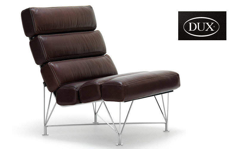 chauffeuse fauteuils decofinder. Black Bedroom Furniture Sets. Home Design Ideas