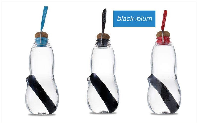 BLACK + BLUM Gourde Divers En marge de la Déco En marge de la Déco  |