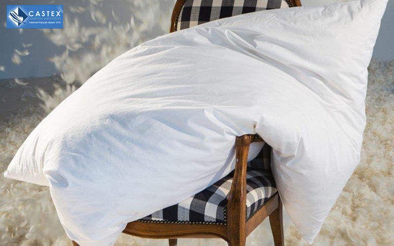 CASTEX couettes naturelles Edredon Couvre-lits Linge de Maison  |