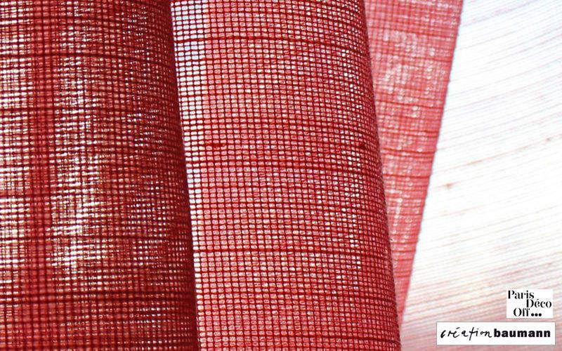 Creation Baumann Tissu d'ameublement Tissus d'ameublement Tissus Rideaux Passementerie  |