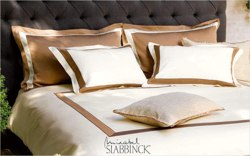 Mirabel Slabbinck Parure de lit Parures de lit Linge de Maison  |