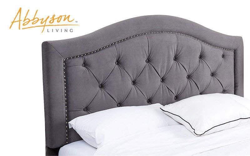 Abbyson living Tête de lit Têtes de lit Lit  |