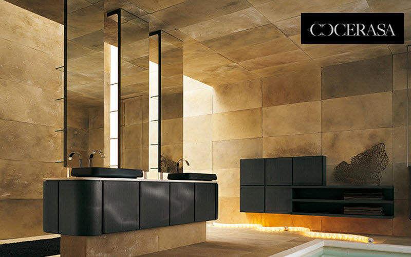 CERASA Salle de bains Salles de bains complètes Bain Sanitaires Salle de bains | Contemporain