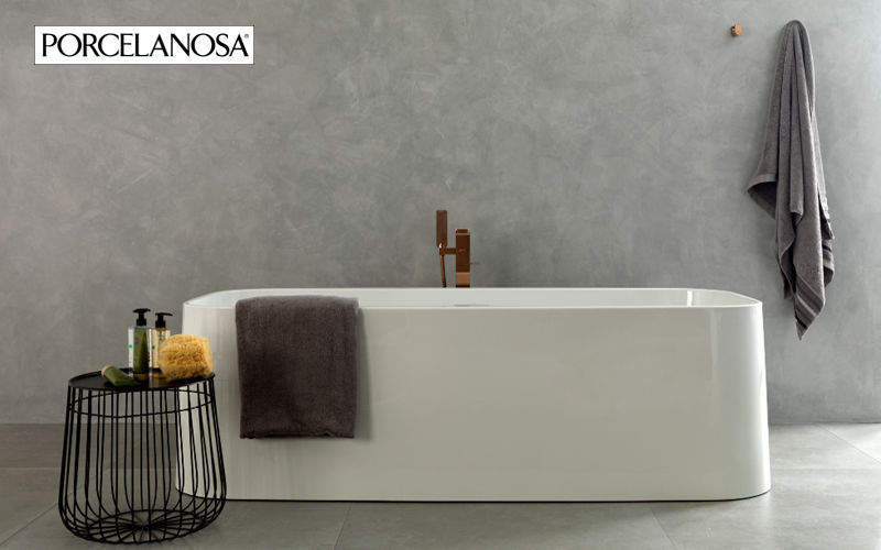 tous les produits deco de porcelanosa groupe decofinder. Black Bedroom Furniture Sets. Home Design Ideas