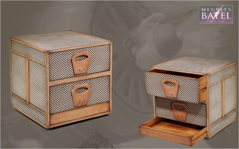 table de chevet chevets decofinder. Black Bedroom Furniture Sets. Home Design Ideas