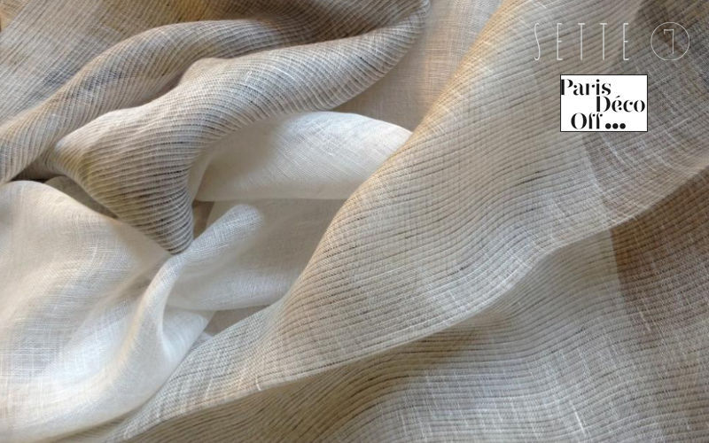 SETTE Tissu d'ameublement Tissus d'ameublement Tissus Rideaux Passementerie  |