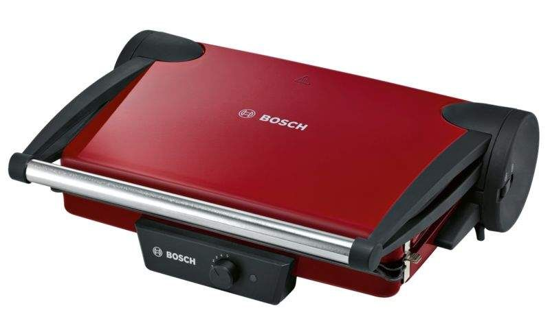 Bosch Grill Grills Cuisine Cuisson  |