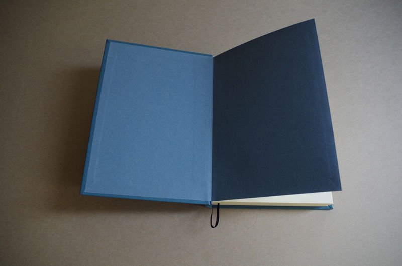 LEGATORIA LA CARTA Cahier Papeterie Ecriture Papeterie Accessoires de bureau  |