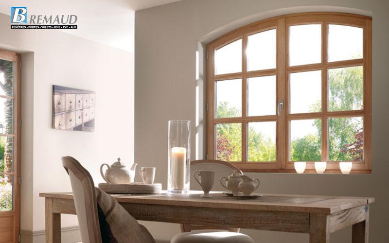 BREMAUD Fenêtre 2 vantaux Fenêtres Portes et Fenêtres  |