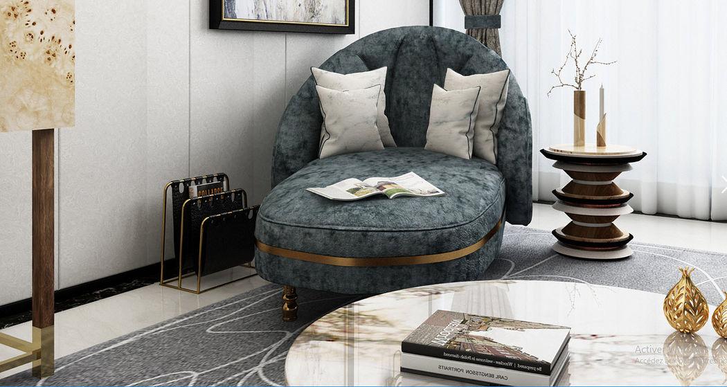 Muranti Furniture  |