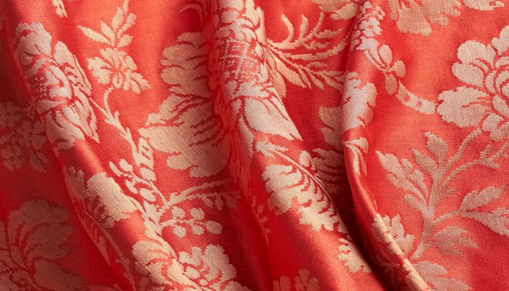 Gainsborough Tissu au mètre Tissus d'ameublement Tissus Rideaux Passementerie  |